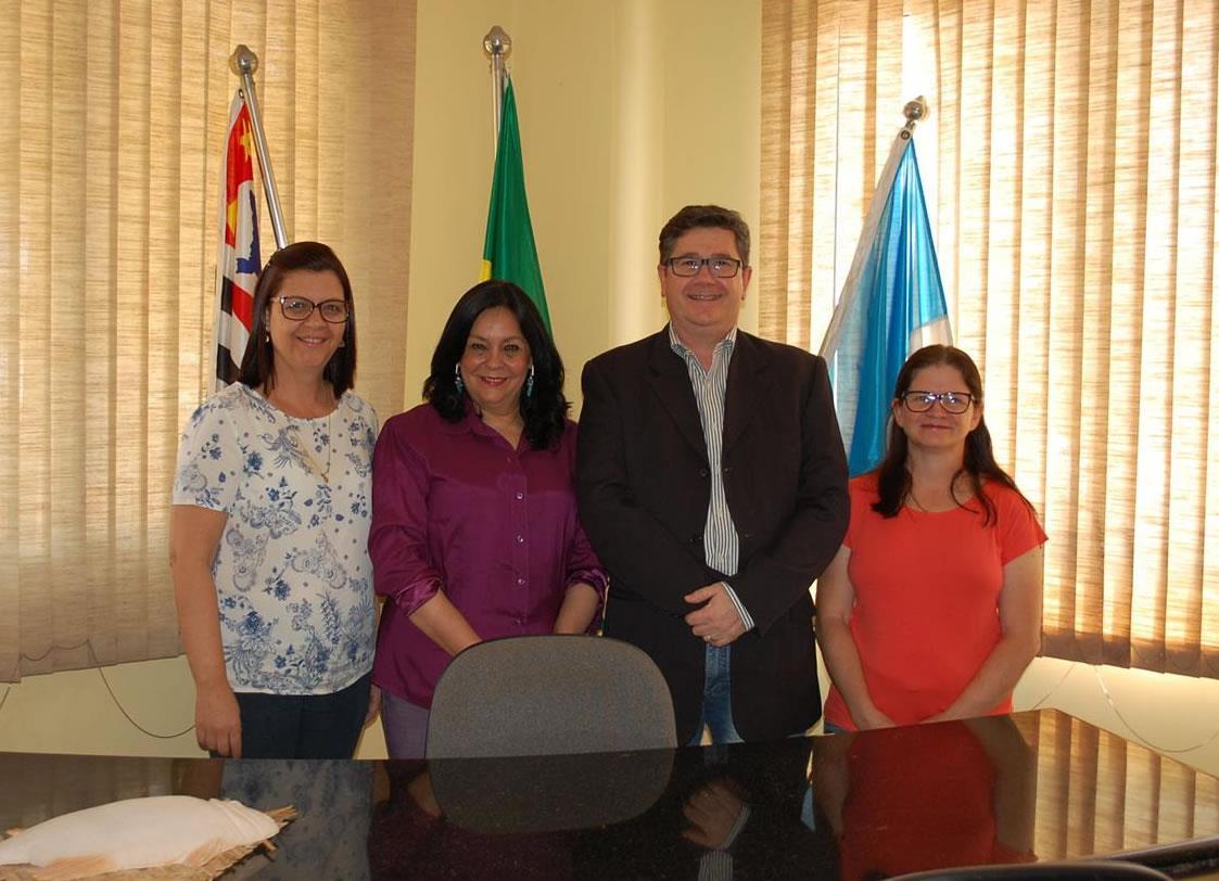 PIRAPREV fica em 5º lugar no Brasil em Boas Práticas de Gestão Previdenciária 2016