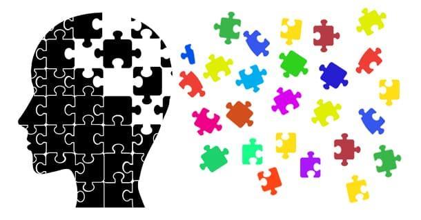 O que a perda auditiva tem a ver com o Alzheimer? Tudo!