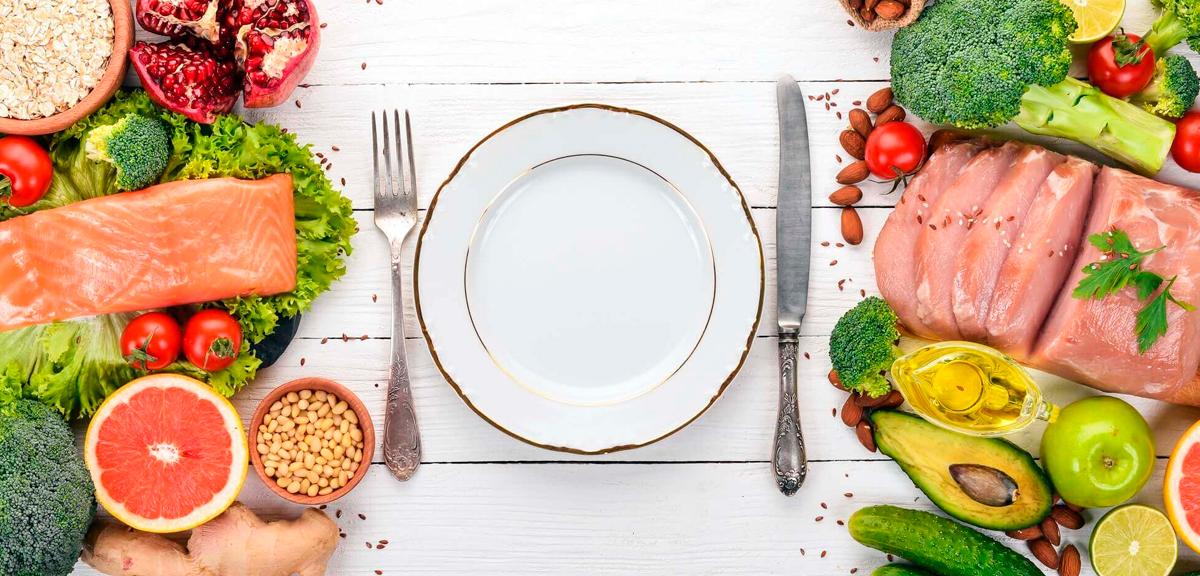 Alimentação para idosos: 7 dicas e cuidados essenciais para a saúde