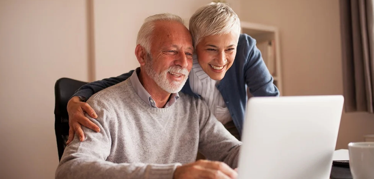 Dicas de como ganhar dinheiro após a aposentadoria
