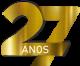 piraprev-27anos